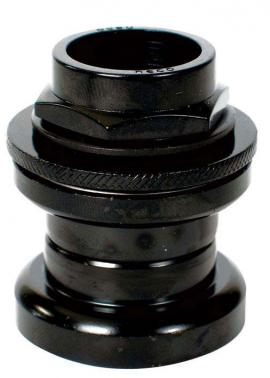 Hlavové zloženie Fe čierne 25,4 mm