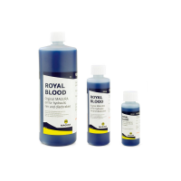 MAGURA mineral oil, Royal Blood, 100 ml