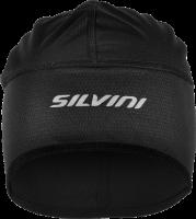 SILVINI Tazza UA726, black