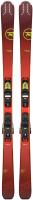 Rossignol Experience 80 CI Xpress + Xpress 10 B83 19/20