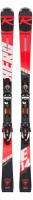 Rossignol Hero Elite MT CA Konect + NX 12 Konect GW B80 19/20