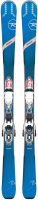 Rossignol Experience 74 W Xpress + Xpress W 10 B83 19/20
