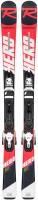Rossignol Hero Jr 130-150 Xpress Jr + Xpress Jr 7 B83 19/20