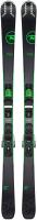Rossignol Experience 76 CI Xpress + Xpress 10 B83 19/20