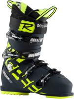 ROSSIGNOL Allspeed 100 20/21, dark/blue