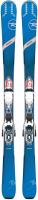 Rossignol Experience 74 W Xpress + Xpress W 10 B83 19/20, 160 cm