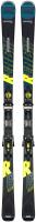 Rossignol React R8 HP Konect + NX 12 Konect GW B80 19/20