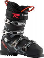 ROSSIGNOL Allspeed Pro 120 20/21, black