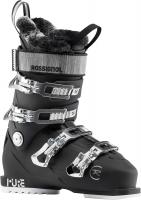 Rossignol Pure Pro 80 19/20, soft black