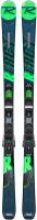 Rossignol React R4 Sport CA Xpress + Xpress 10 B83 19/20