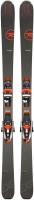 Rossignol Experience 88 TI Konect + NX 12 Konect GW B90 19/20