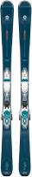 Rossignol Nova 4 CA Xpress + Xpress W 10 B83 19/20