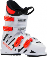 Rossignol Hero J4 19/20, white, 245