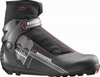 Bežecká obuv ROSSIGNOL X-5 FW,  2018/19, 36