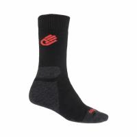 Ponožky SENSOR EXPEDITION MERINO, 6-8