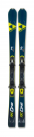 Fischer RC ONE 74 Allride + RS 10 PR 19/20