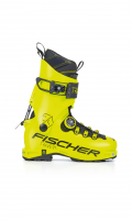 Fischer TRAVERS CS 19/20