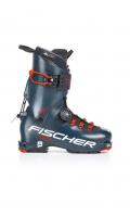 Fischer TRAVERS TS 19/20