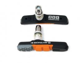 Brzdové gumičky AUTHOR ABS-3CC