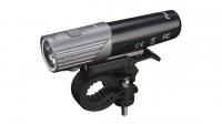 Nabíjateľné cyklosvetlo Fenix BC21R V2.0