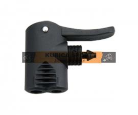 Náhradný ventil PRO-T Dual Head s hadičkou