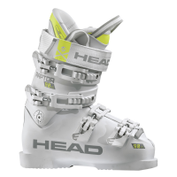 Head RAPTOR 90 RS W 19/20, white