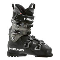 Head NEXO LYT 100 19/20, black