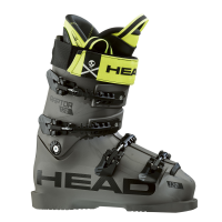 Head RAPTOR 120S RS 19/20, anthracite