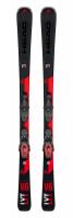 Head V-Shape V6 SW LYT-PR + PR 11 GW, 19/20
