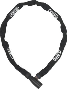 Zámok ABUS 1500 Web čierny