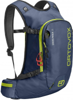 Batoh ORTOVOX Cross Rider 20, night blue