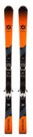 Völkl Deacon XT + vMotion 10 GW, 19/20, 175 cm