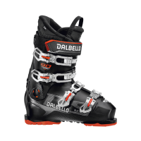 Dalbello DS MX 90 19/20, black/black