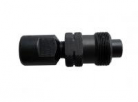 Sťahovák kľúk SH TL-FC10, kalený