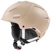 UVEX p1us 2.0, prosecco met mat