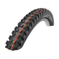 Plášť SCHWALBE MAGIC MARY 27.5X2.35 (60-584) 67TPI 835G SNAKE TLE SOFT