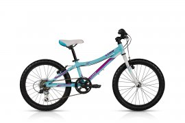 "KELLYS Lumi 30 light blue 20""  2017"