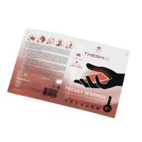 Therm-ic POCKETWARMER vyhrievacie sáčky na ruky