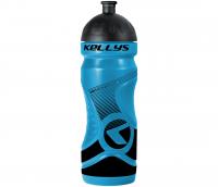 Fľaša KELLYS SPORT 2018 0,7 l, Blue