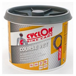 Cyclon Course Grease 500ml