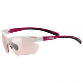 UVEX SPORTSTYLE 802, small v pink