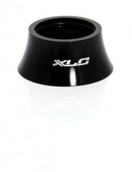 XLC A-Head Spacer