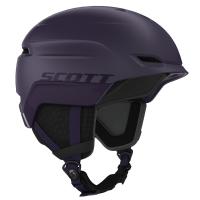 Scott Chase 2, deep violet
