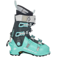 Scott Celeste III 19/20, mint green/anthracite