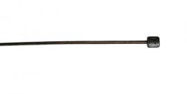 Radiace lanko SHIMANO, 2100x1,2 mm, cena za 1 ks