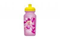 Fľaša RANGIPO Pink, 300ml