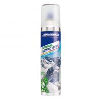 Holmenkol 24006 Natural Skiwax Spray, 200 ml