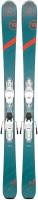 Rossignol EXPERIENCE 84 AI W Xpress + Xpress W 11 GW 19/20