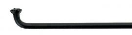 Špice pozinkované čierne - TW, 296 mm