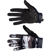 Northwave Air Lf W Full Finger Glove, black